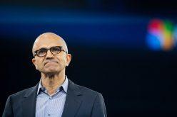Un lampo in casa Microsoft: al via migliaia di licenziamenti