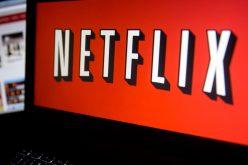 Apple vorrebbe regalarsi Netflix?