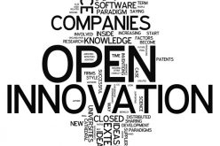 Smau: anteprima sui dati dell'Osservatorio Open Innovation