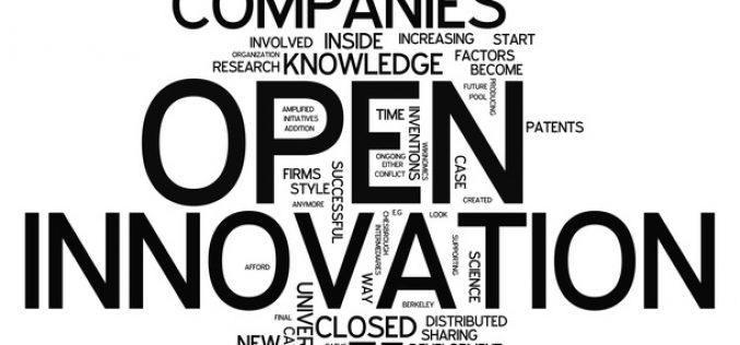 Open Innovation: sei sicuro di sapere cosa significa? Al TBIZ di settembre non arrivare impreparato