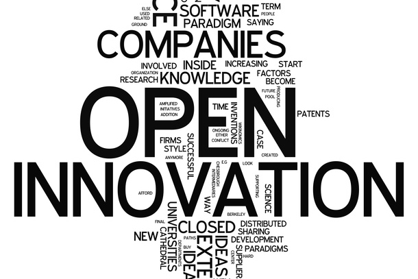 Open Innovation: l'Italia prende la rincorsa