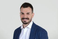 Sergio Pedolazzi, pensare digitale, ma Made in Italy
