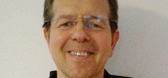 Pensplan, aumentare la qualità dei servizi con Würth Phoenix