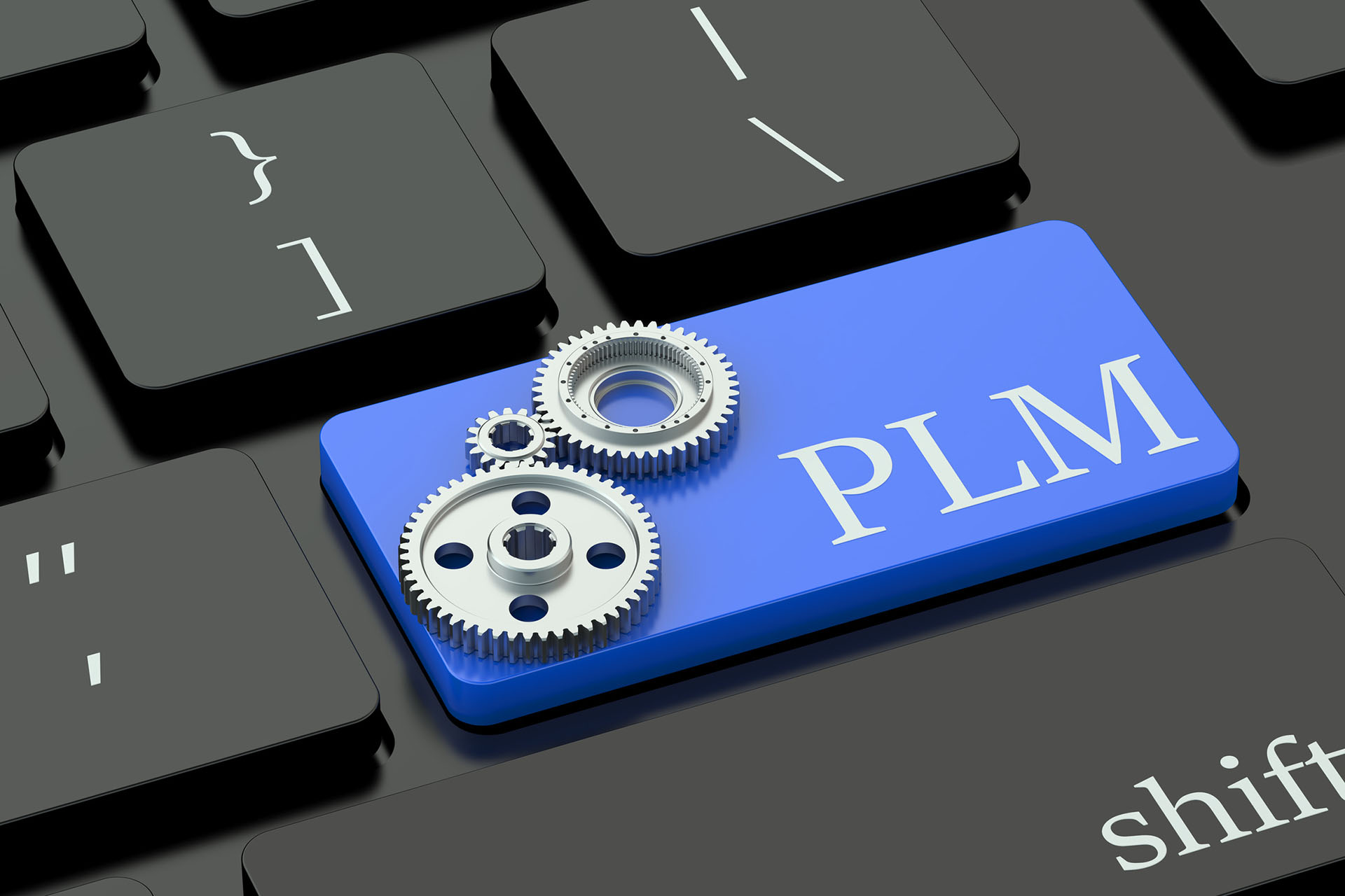 La piattaforma PLM Windchill si arricchisce di nuove funzionalità di system engineering
