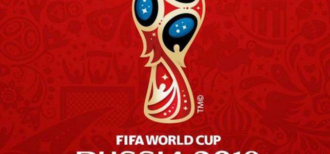 Mondiali di Russia 2018: Facebook, Twitter e Snapchat puntano ai diritti