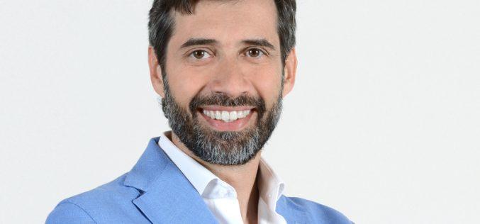 Salvatore Majorana, l'Industry 4.0 è un treno in corsa