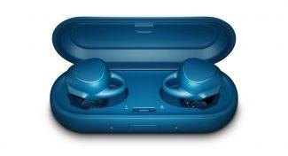 Samsung pronta a lanciare le concorrenti di Apple AirPod