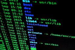 Shadow Brokers senza pietà: servizio a pagamento contro i ransomware che hanno diffuso