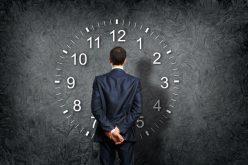 Tempo fattore non più sottovalutabile: questa la lezione impartita da WannaCry e Petya.B