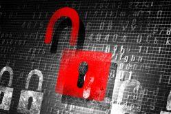Aruba modernizza la sicurezza di rete per aiutare le aziende a ridurre i rischi nell'era mobile, cloud e IoT