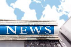 Facebook: si avvicinano le news a pagamento