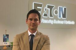 L'innovazione del nuovo Data Center di Asco Tlc passa da Eaton