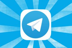 Telegram si aggiorna con streaming video e widget per il login