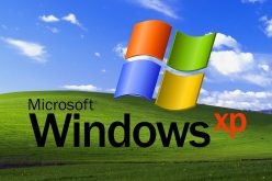 Paradosso Windows XP: adesso è in risalita