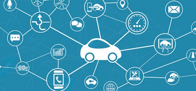 La nuova Automotive Solution di Siemens risponde alla rapida crescita dei software embedded