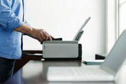 Risparmiare online su stampanti e cartucce: è davvero così?