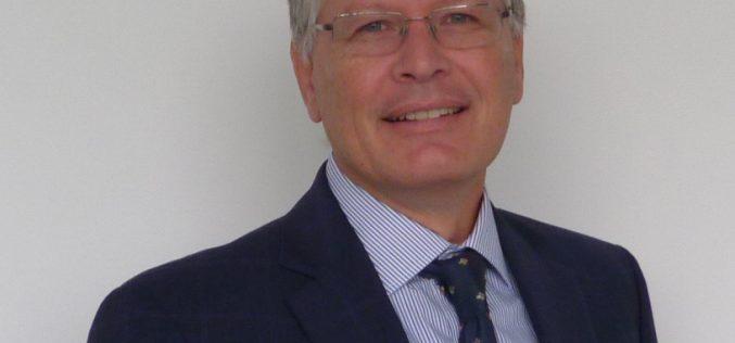 Alberto Dosi nominato responsabile dei Servizi di Fujitsu Italia
