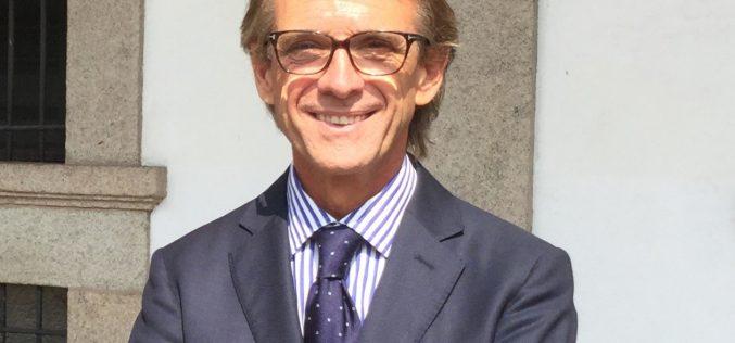Talend nomina Antongiulio Donà come Vice President Sales Italia