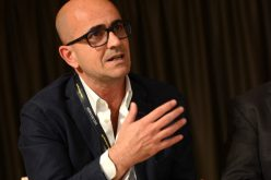 Video: Industry 4.0 l'intervento di Marco Barra Caracciolo a #WeChangeIT Forum