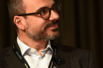 Video: Industry 4.0 l'intervento di Emiliano Massa a #WeChangeIT Forum