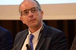 Video: Industry 4.0 l'intervento di Francesco Pezzutto a #WeChangeIT Forum