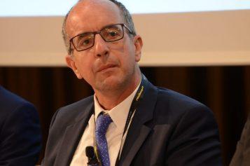 Video: Industry 4.0 l'intervento di Francesco Pezzutto a #WeChangeIT Forum