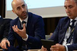 Video: Marketing 4.0 l'intervento di Fabio Rizzotto a #WeChangeIT Forum
