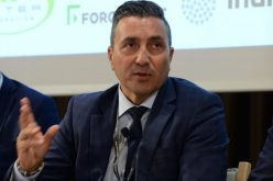 Video: Marketing 4.0 l'intervento di Matteo Giovanditti a #WeChangeIT Forum