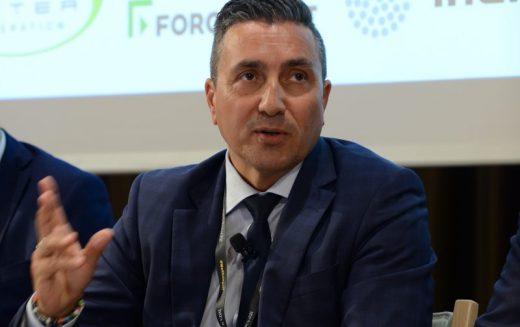 Video: Marketing 4.0 l'intervento di Matteo Giovanditti a #WeChangeIT Forum