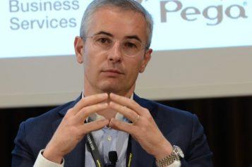 Video: Marketing 4.0 l'intervento di Eugenio Cecchin a #WeChangeIT Forum