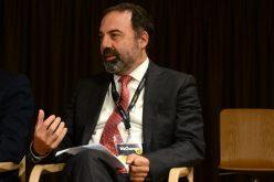 Video: Marketing 4.0 l'intervento di Massimo Milanta a #WeChangeIT Forum