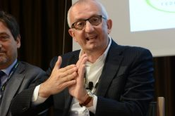Video: Marketing 4.0 l'intervento di Massimo Rosso a #WeChangeIT Forum