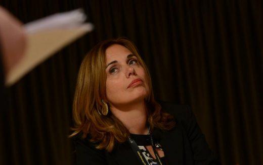 Video: Marketing 4.0 l'intervento di Paola Saggese a #WeChangeIT Forum