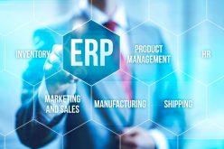 L'azienda ICT Next Digital Wave sceglie Starty ERP per lo sviluppo del proprio business