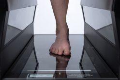 HP punta sulla tecnologia 3D per rivoluzionare il settore calzaturiero