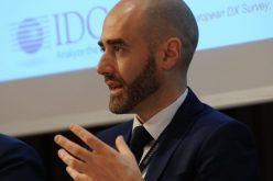 Video: Industry 4.0 l'intervento di Fabio Rizzotto a #WeChangeIT Forum