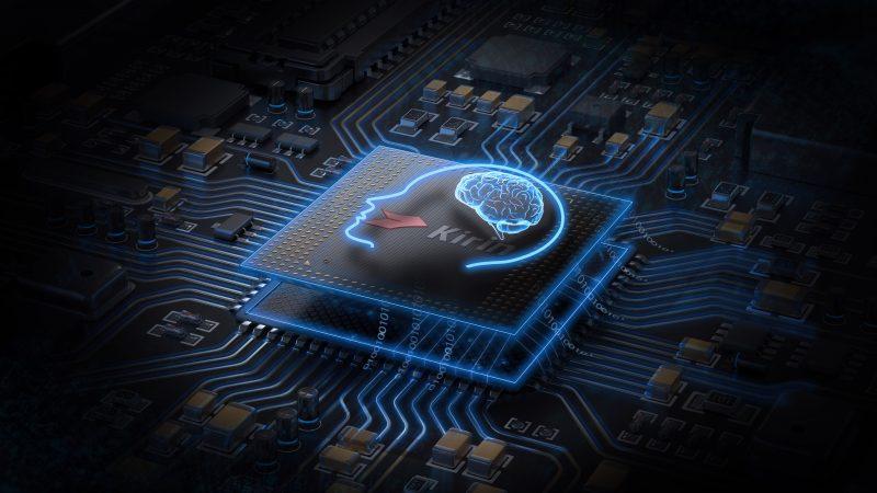 Huawei lancerà presto il suo assistente vocale AI