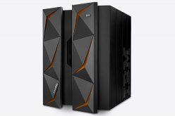IBM Linux-only fornisce un livello avanzato di sicurezza per applicazioni di nuova generazione