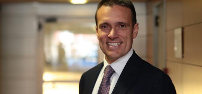 Nokia nomina Massimo Mazzocchini Amministratore Delegato per l'Italia