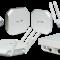 """Alcatel-Lucent Enterprise amplia la soluzione """"Mobile Campus"""": Wi-Fi ad alte prestazioni e accesso LAN"""