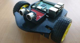 """Olivetti e Fondazione Mondo Digitale presentano la """"didattica 4.0"""" alla Maker Faire di New York"""