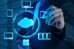 Microsoft e NetApp liberano il potenziale dei dati attraverso il primo Azure Enterprise NFS Service del settore