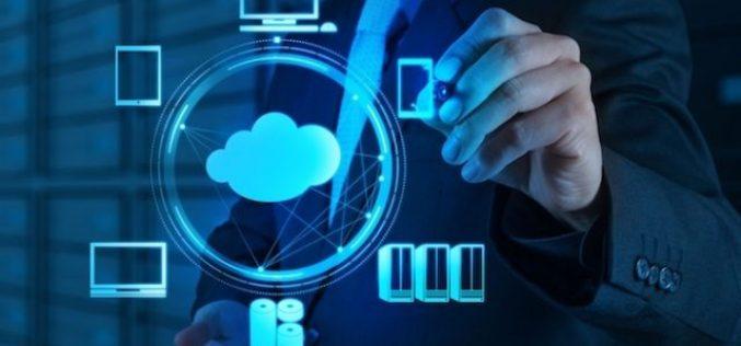 Per il settore delle telecomunicazioni il cloud è fondamentale, ma molti non l'hanno ancora capito