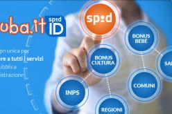 SPID: Aruba è il primo Identity Provider a fornire credenziali di Terzo Livello