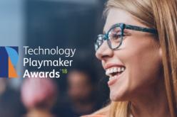 Booking.com lancia i Technology Playmaker Awards