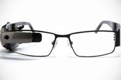 Amazon pensa a un paio di occhialini connessi