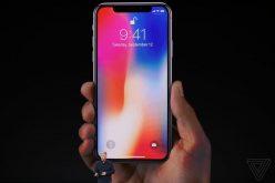 Tutti vogliono iPhone X! Apple risolve i problemi di produzione