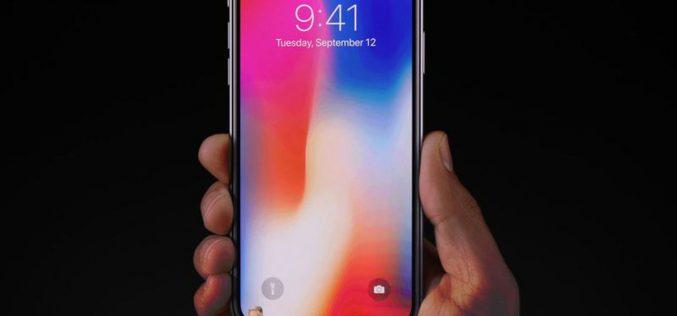 """Tim Cook difende il prezzo di iPhone X: """"Non è eccessivo"""""""
