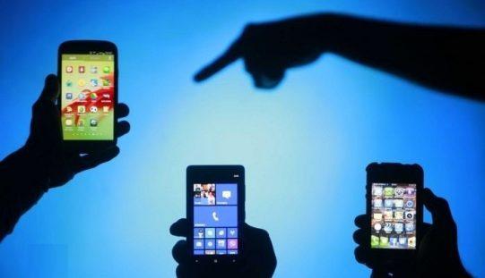 La banda larga mobile accelera la crescita economica