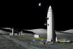 Per Elon Musk sono i razzi il futuro dei viaggi aerei